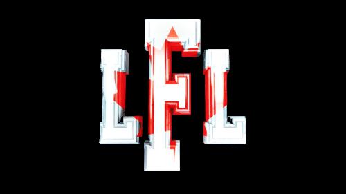 LFL Canada logo