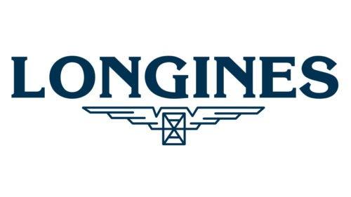 Longines emblem