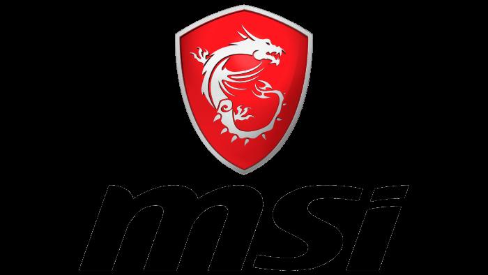 MSI Logo 2011