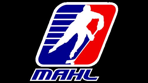 Mid-Atlantic Hockey League logo