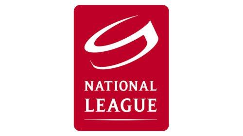 National League A logo
