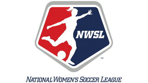 National Womens Soccer League logo