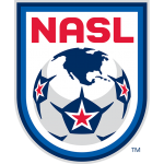 North American Soccer League (NASL) logo