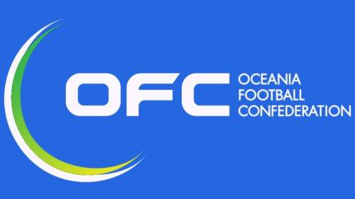 OFC logo