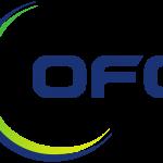 Oceania Football Confederation (OFC) logo