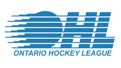 Ontario Hockey League logo