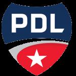 Premier Development League (PDL) logo