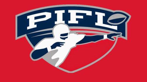 PIFL logo
