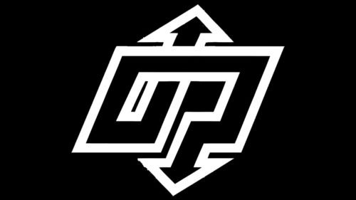 Panerai emblem