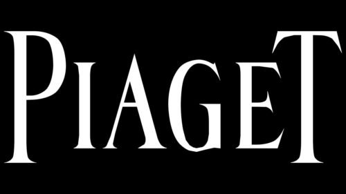 Piaget emblem