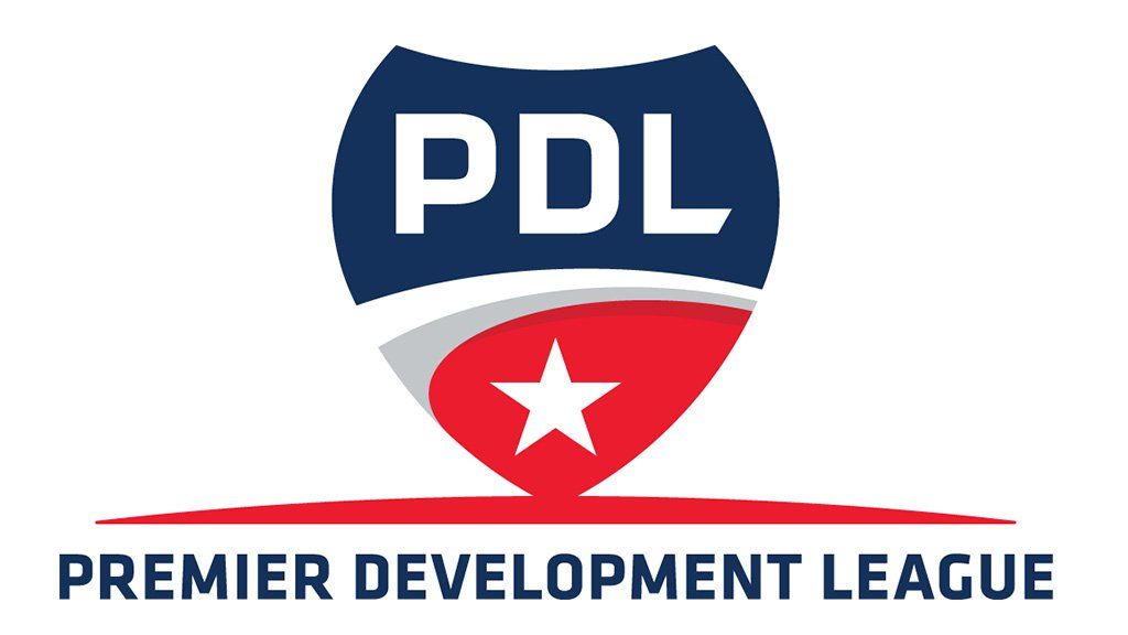 Meaning Premier Development League (PDL) logo and symbol   history
