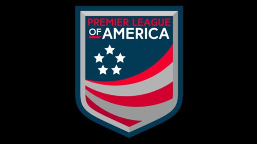 Premier League of America logo