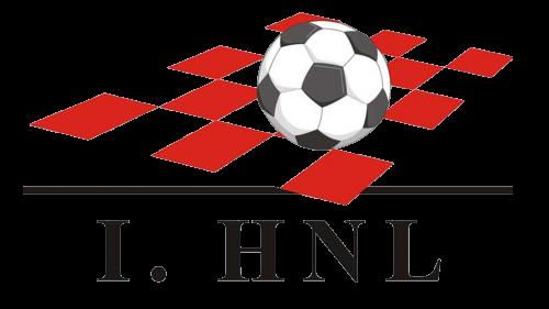 Prva Hrvatska Nogometna Liga logo