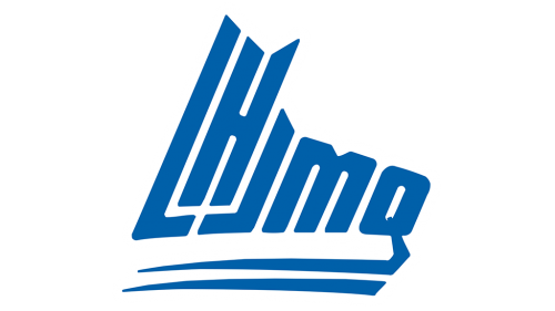 Quebec Major Jr Hockey League logo