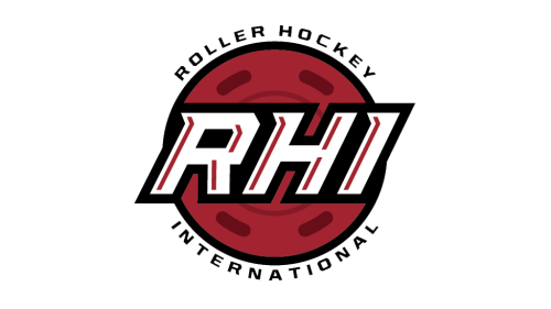 Roller Hockey International logo