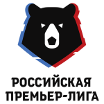 Russian Premier League logo