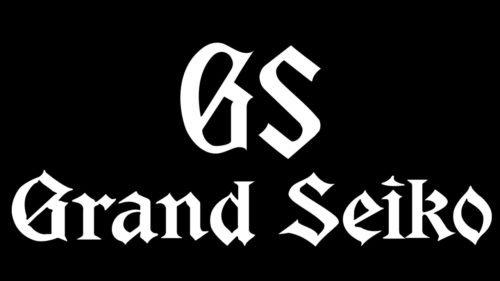 Seiko a good brand