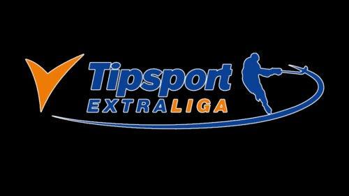Slovak Extraliga logo