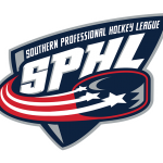 Southern Pro Hockey League (SPHL) logo
