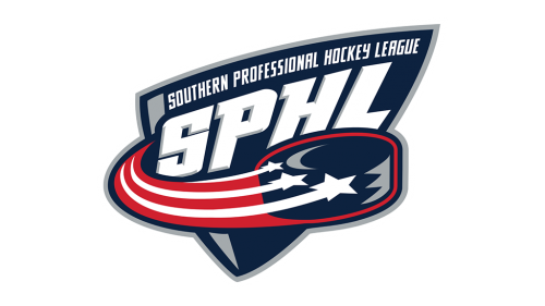 Southern Pro Hockey League logo