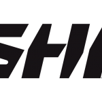 Swedish Hockey League (SHL) logo