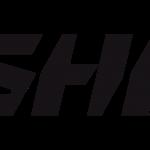 Swedish Hockey League (SHL) logo