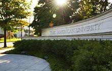 Top 10 American University Logos tm