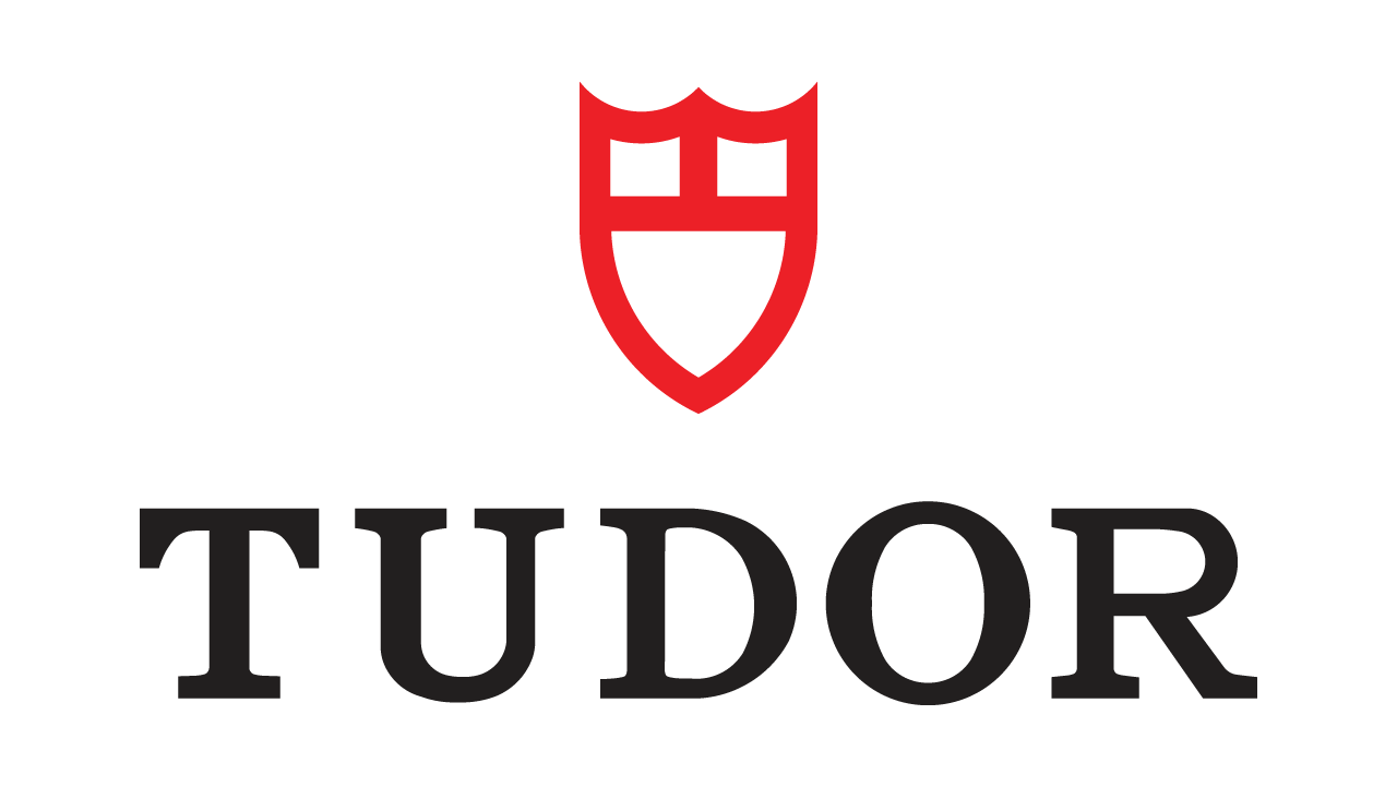 Tudor logo and symbol, meaning, history, PNG