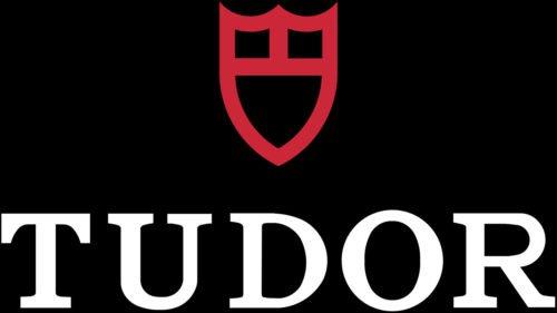 Tudor emblem
