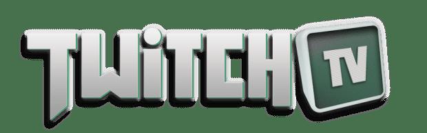 Twitch Logo 2011