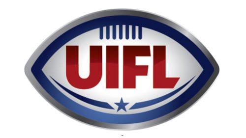 UIFL logo