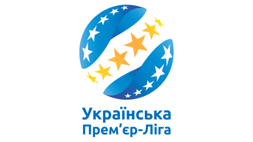 Ukrainian Premier League logo