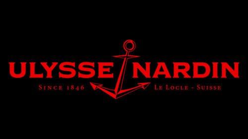 Ulysse Nardin emblem