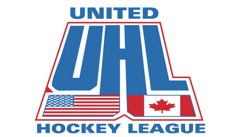 United Hockey League logo