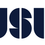 United Soccer League (USL) logo