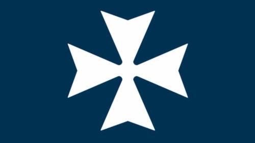 Vacheron Constantin emblem
