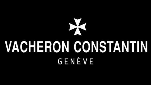 Vacheron Constantin symbol