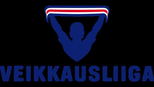 Veikkausliiga (Finland) logo