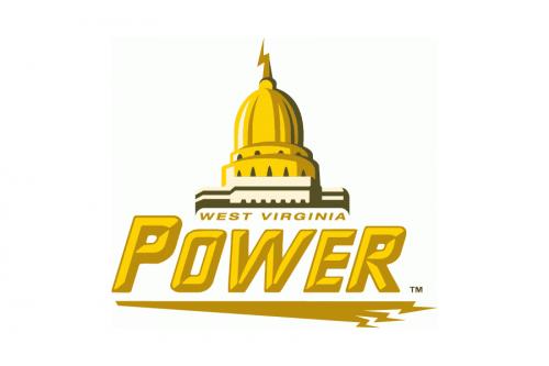 West Virginia Power Logo 2005