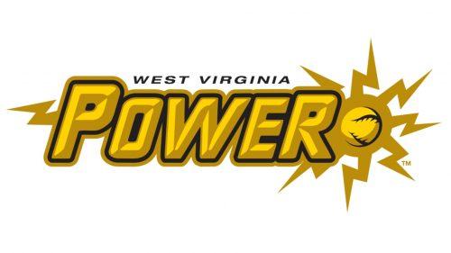 West Virginia Power logo