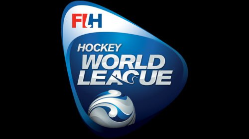 World Hockey Association 2 logo