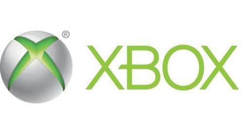 Xbox Logo 2010