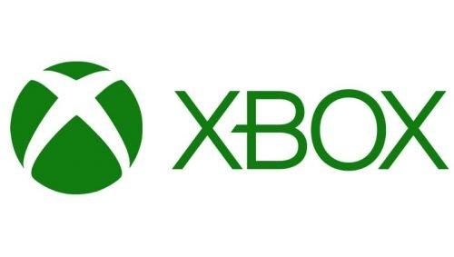 Xbox Logo 2012