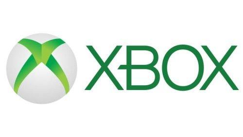 Xbox Logo 2013
