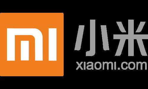 Xiaomi Logo 2010