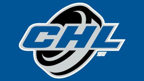 logo CHL