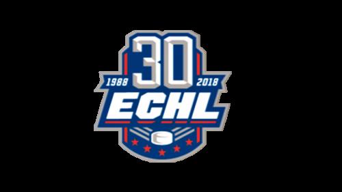 logo ECHL
