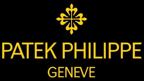 watch brand Patek Philippe