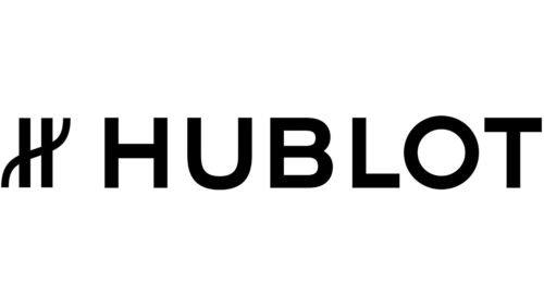 watches brands Hublot