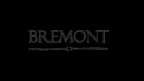 Bremont Logo 2002